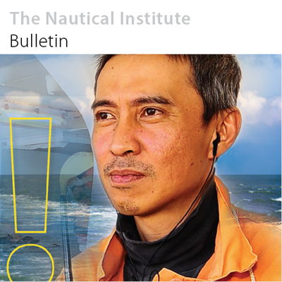 The Nautical Institute - Bulletin